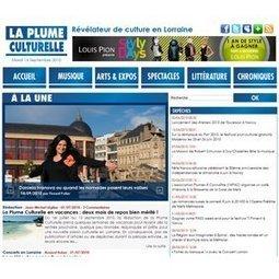 Office du tourisme de Verdun | OT et régions touristiques de France | Scoop.it