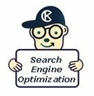 Leveraging Backlinks and SEO Effectivel | Social Media, SEO, Mobile, Digital Marketing | Scoop.it