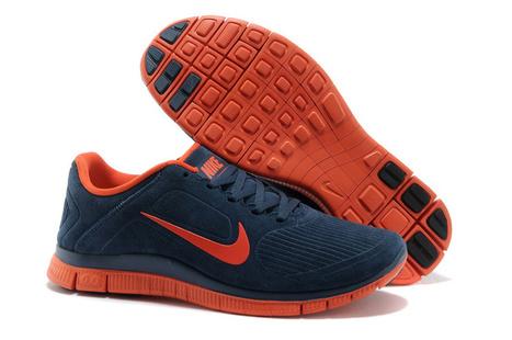 Cheap Nike Free,Cheap Nike Free 4.0 v2,Cheap Nike Free Run 3,Cheap Nike Free 5.0,Cheap Nike Free 3.0 v4,Cheap Nike Free 4.0 v3,5.0 v2,3.0 v5 Sale Online! | Cheap Nike Free,Cheap Nike Free 4.0 v2,www.salecheaprun.com | Scoop.it