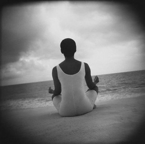 Finding Inner Peace - 6 Ways to Be More Peaceful | Life is Good! | Scoop.it