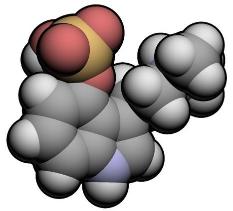 Johns Hopkins University Study Shows Link Between Psilocybin and Imagination   Conciencia Colectiva   Scoop.it