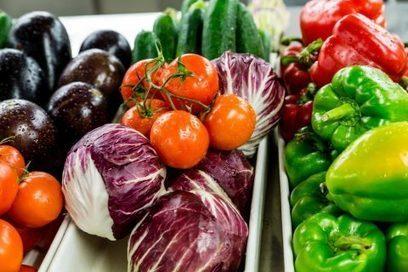 North Side Spokane Urgent Care: Preventing Food-Borne Illnesses   U.S. HealthWorks Spokane (North Side)   Scoop.it