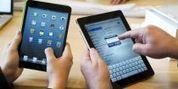Les tablettes, ces nouveaux outils de travail - Arc Info | tl | Scoop.it