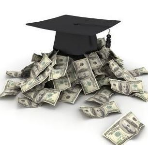 Financial Aid  (College and Career) | High School College & Career Readiness Tools | Scoop.it