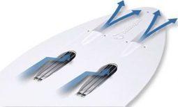 Le WaveJet surfe sur le handicap | Handicap et emploi, handicap et société | Scoop.it