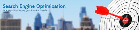 SEO services Philadelphia | Web Development | Scoop.it