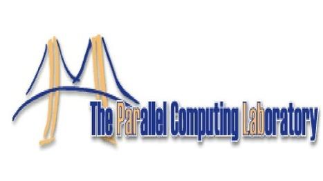 Berkeley Online and Onsite 2014 Short Course on Parallel Programming - Aug. 18 | opencl, opengl, webcl, webgl | Scoop.it