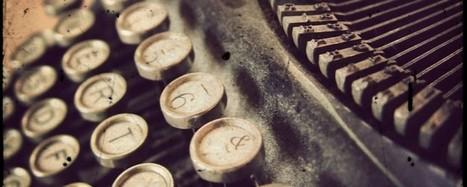 Parole Essenziali per il Copywriting   Copywriter Freelance   Scoop.it