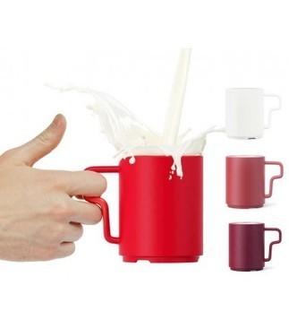 Un cadeau pour un amateur de thé averti | Des idées cadeaux pour toute la famille | Scoop.it