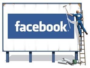 Creare un annuncio e farsi pubblicità con Facebook | Guadagna on line con il MLM e facebook | Scoop.it