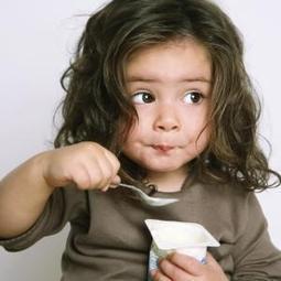 Les goûts alimentaires: Génétique ? - meltyFood | La Phytothérapie, l'oligothérapie, la gemmothérapie, l'homéopathie, l'aromathérapie | Scoop.it