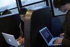 Le wifi dans les bus - e-alsace | Cloud and WiFi HotSpot2.0+ | Scoop.it