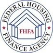 New FHFA Initiative Assists Delinquent Borrowers With Avoiding Foreclosure | Real Estate Plus+ Daily News | Scoop.it