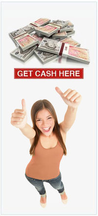 Loans No Credit Check UK, Payday Loans No Fees, All Type Credit UK | Short Term Loans: logical choice to grab quick money | Scoop.it