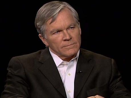 The NYT's Bill Keller on why we should defend WikiLeaks   Ingeniería de la Comunicación   Scoop.it