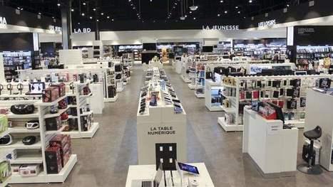 Les techniques de vente en magasin | Vente Ethique et Durable | Scoop.it