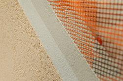 L'isolation thermique extérieure au service de la pérennité de l'habitat - Technitoit | Habitat extérieur | Scoop.it