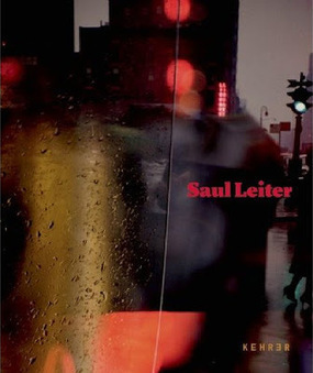 2012 HOLIDAY BOOKS: A Few New Favorites   Photography Now   Scoop.it