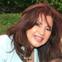 Estrella Shuster (EstrellaShuster) on Twitter | Dermatologist in Boca Raton | Scoop.it