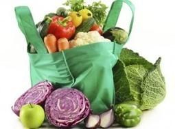 Go vegan to prevent and reverse diabetes (World Diabetes Day 2013) - India.Com Health | Vegan going mainstream | Scoop.it