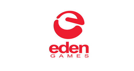 Atari закрывает студию Eden Games, создавшую Test Drive Unlimited - Overclockers.ru | games | Scoop.it