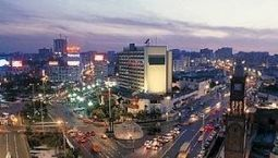 Maroc : Casablanca, une ville sous haute tension - Afriquinfos.com | casablanca | Scoop.it