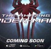 Gameloft tisse sa toile avec The Amazing Spider-Man 2 ! - | Aie Tek | Scoop.it