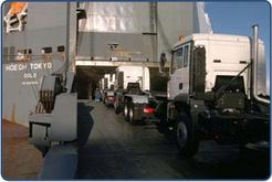 heavy equipment shipping | K International Transport Co., Inc. | Scoop.it