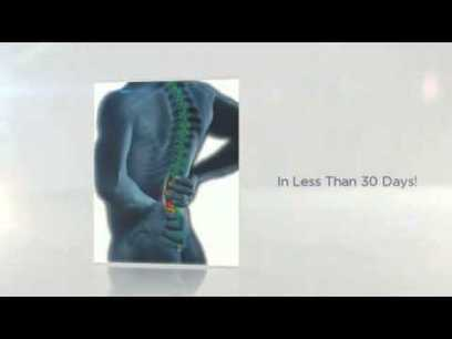 The Healthy Back Institute - Lose The Back Pain System | Internet Marketing Jewels | Scoop.it