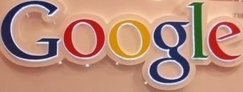 SEO : un petit avant goût de ce que Google nous prépare pour 2014 | Référencement - Tips et actualité | Scoop.it