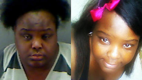 Woman, 34, jailed for enrolling in school as teen | Daily Breaking News | Scoop.it