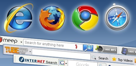 Importance of Custom Browsers Toolbar Development for a Business | Dmitry Khodarenok Software Developer | Scoop.it