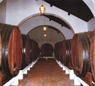 Sovibor-Sociedade de Vinhos de Borba, Lda | Wired Wines of Alentejo | Scoop.it