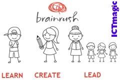 BrainRush | ks3humanities | Scoop.it