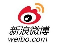 Dernières nouvelles des médias sociaux : Foursquare, Google Plus, Weibo…   Digital Martketing 101   Scoop.it