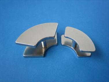 Buy Magnet various type of Magnet - 100 No quality cheating, Zhejiang | nbvsmagnetic | Scoop.it