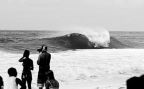 A Closer Look At The 2013 Triple Crown | SURFING Magazine | Bodyboarding UK | Scoop.it