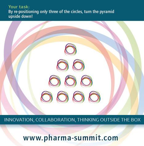 Rethinking Healthcare   Digital Health   Scoop.it
