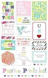 Free Printables | Education Library and More | Scoop.it