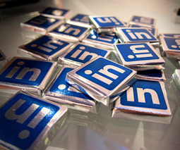LinkedIn Aims to Become Premier Hub for Content Marketing - The Content Strategist | LinkedIn - news, tips, tricks, ??? | Scoop.it