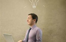 As mudanças culturais e os negócios | BINÓCULO CULTURAL | Monitor de informação para empreendedorismo cultural e criativo| | Scoop.it