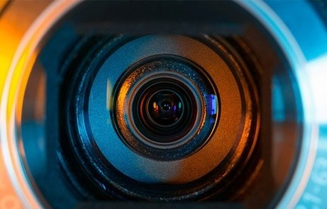 Social Media Prediction: Video Is Going to Be Bigger Than Ever This Year | Video | Video is Number One Marketing Tool | Scoop.it
