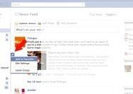 Check out Facebook's hidden Favorites feature | Techy Stuff | Scoop.it