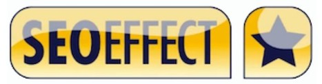 SEO Effect Keyword Research Tool [Review] | SEO Talk | Scoop.it