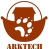 ARKtech - Local Business Ranking News