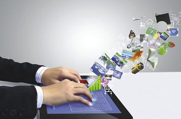 Tendencias de marketing digital para el 2014 - ...   Herramientas Web 2.0   Scoop.it