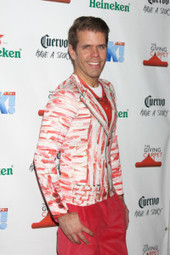 Perez Hilton Looks to the Future | Multimedia Journalism | Scoop.it