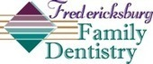 Fredericksburg and Montclair Family Dentistry Has Selected Conversion Pipeline As Their Online Marketing Agency Of Record | marketing | Scoop.it