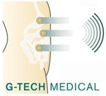 G-Tech to Present Data at Digestive Disease Week Meeting | Gastroparesis & Digestive Dysmotility | Scoop.it