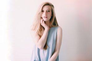 Interview with Corinne | Ken Devo's Blog | Scoop.it